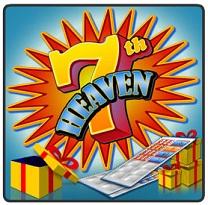 7th heaven | rubbelinfo.de