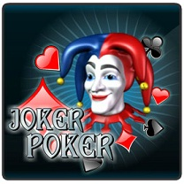 joker poker | rubbelinfo.de