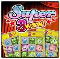 super 3wow | rubbelinfo.de