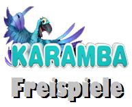 Karamba Gratis Freispiele